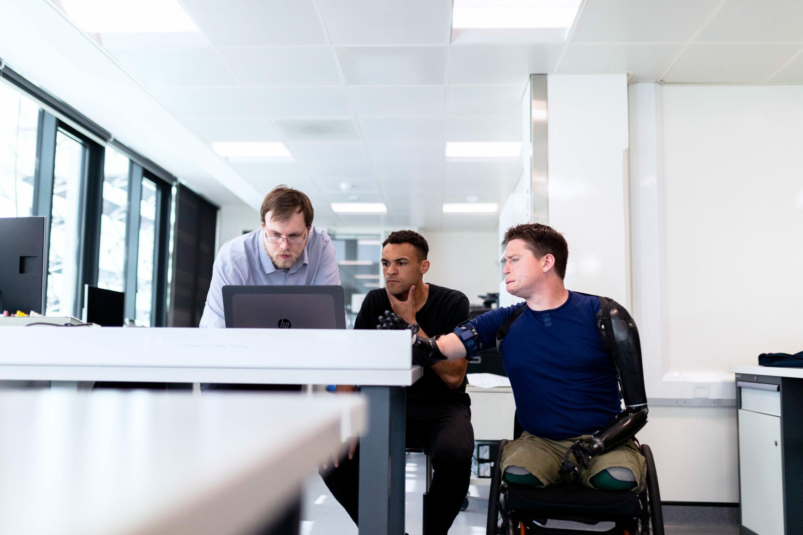 disability_employment_hiring_charlotte_nc